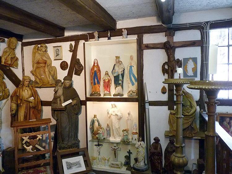 images/Galerie_Heimatmuseum/Museum_002.jpg