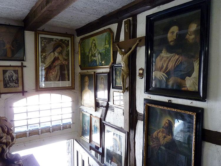 images/Galerie_Heimatmuseum/Museum_022.jpg