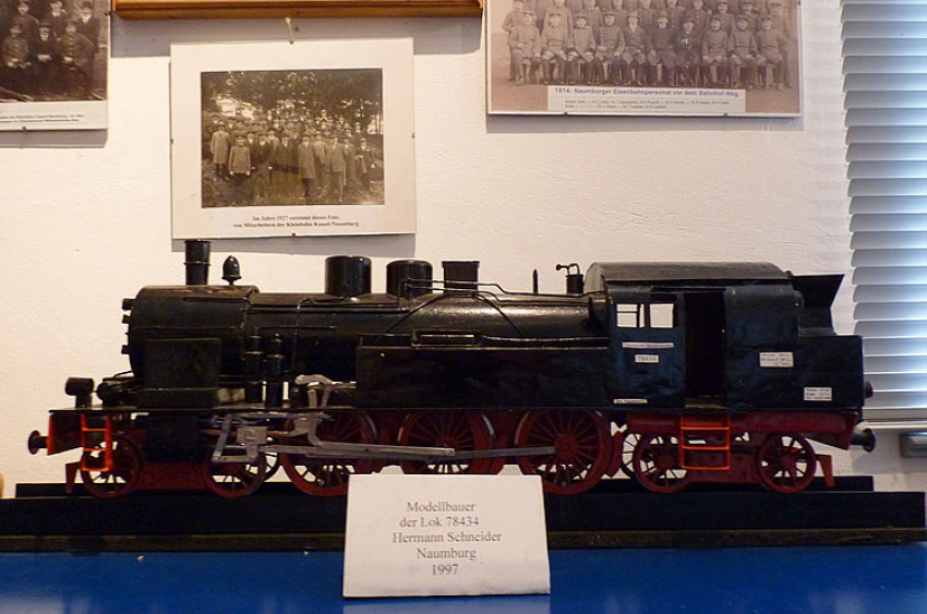 images/Galerie_Eisenbahnmuseum/Eisenbahnmuseum_001.jpg