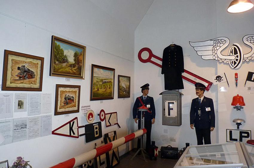 images/Galerie_Eisenbahnmuseum/Eisenbahnmuseum_005.jpg