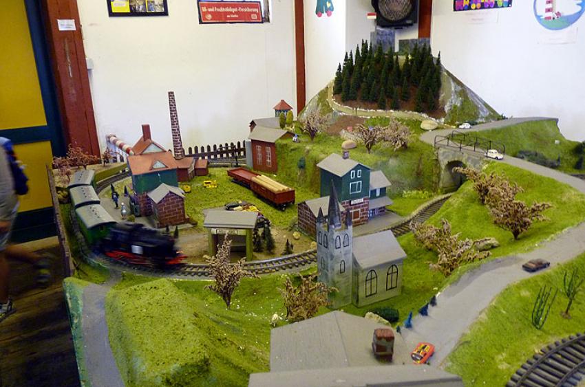 images/Galerie_Eisenbahnmuseum/Eisenbahnmuseum_011.jpg