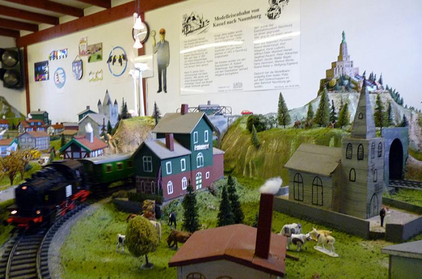 images/Galerie_Eisenbahnmuseum/Eisenbahnmuseum_013.jpg