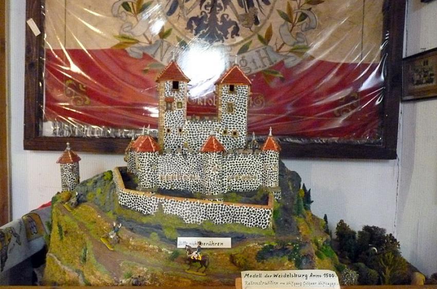 images/Galerie_Heimatmuseum/Museum_018.jpg