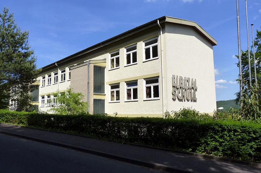 images/Galerie_Naumburg/Naumburg_024.jpg