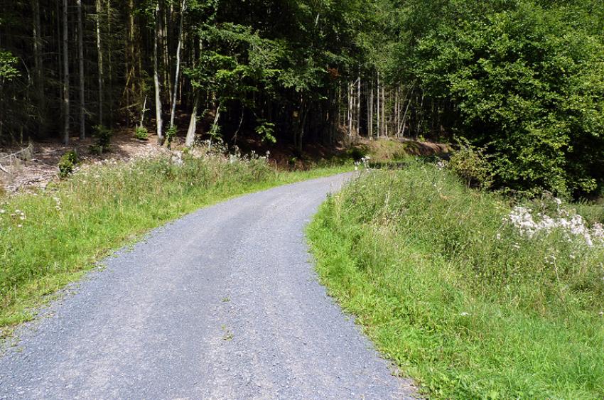 images/Radfahren_Slide/Radfahren_005.jpg