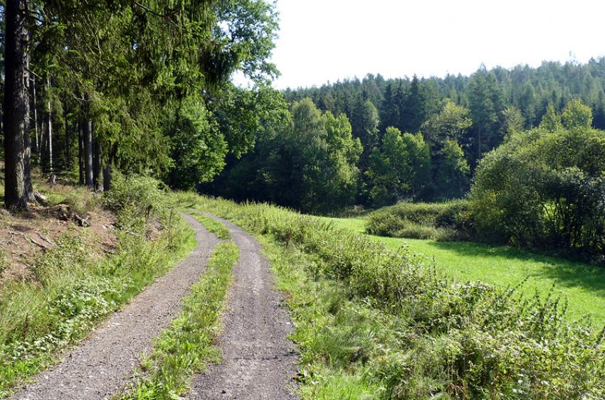 images/Radfahren_Slide/Radfahren_013.jpg