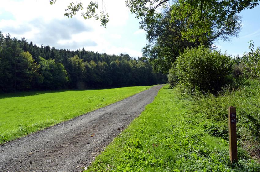 images/Radfahren_Slide/Radfahren_020.jpg